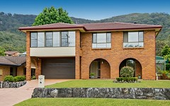 94 Norman Street, Laurieton NSW