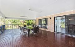 12 Pottsville Road, Mooball NSW