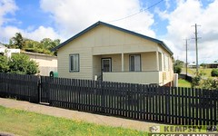 89 Macleay St, Frederickton NSW