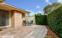 3/191 Blackwall Rd, Woy Woy NSW