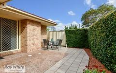3/191 Blackwall Rd, Woy Woy NSW