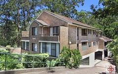 2/5 Kissing Point Road, Turramurra NSW