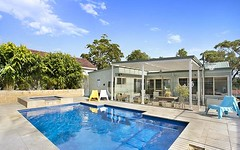 32 Taren Road, Caringbah South NSW