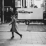東京monochrome thumbnail