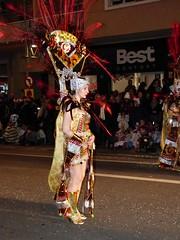 Tarragona rua 2018 (142) (calafellvalo) Tags: artesaniatarragonacarnavalruacarnivalcalafellvalocarnavaldetarragona tarragona rua carnaval artesania ruadelaartesanía calafellvalo carnival karneval party holiday parade spain catalonia fiesta modelos bellezas estrellas tarraco