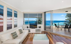 608/12-24 William Street, Port Macquarie NSW