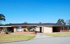 2 Greenwood Place, Lynwood WA