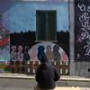 Album- Roma-TRULLO (alessandro nicomedi) Tags: roma murales street trullo romatrullo quartiere persona