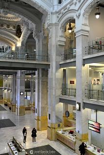 16-02-07 Madrid (Palacio de Comunicaciones) (1) R01
