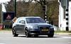 Audi RS6 Avant C6 (Skylark92) Tags: nederland netherlands holland utrecht zeist audi rs6 avant c6 90hjp7 quattro