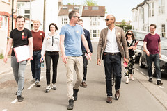 Chuka_Peter_Hove160517 (71).jpg (XCphotographyXPC) Tags: mp hoveandportslade tomgray campaigning labourparty generalelection2017 gomez chukaumunnamp generalelection labour generalelection17 peterkyle ge17 vote peterkylemp toriesout hove makejunetheendofmay chukaumunna