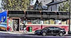IN THE NEIGHBORHOOD (panache2620) Tags: conveniencestore market neighborhood cityscape urban city eos canon candid street streetphotography minneapolis minnesota store documentary documentaryjournalism photodocumentary socialdocumentary culture america