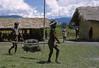HG3-1-031b (Stichting Papua Erfgoed) Tags: henkgeut baliem varkensfeest papua irianjaya nieuwguinea stichtingpapuaerfgoed irianbarat