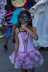 FIPG (Zeros86) Tags: fipg festivalinternacionaldepoesiadegranada zeros86 zeros86photography latinomerica lacalzada canon calles centroamerica colonial nicaragua granada granadanicaragua lacalzadastreet eos eos1300d eosrebelt6 cultura poetas poetasdelmundo