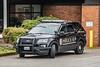 Lynnwood Police Department K-9 unit 2016 Ford Police Interceptor Utility SUV (andrewkim101) Tags: lynnwood police department k9 unit 2016 ford interceptor utility suv snohomish county wa washington state