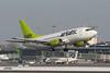 A56A3365@L6 (Logan-26) Tags: boeing 737522 ylbbq air baltic riga international rix evra latvia airport