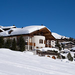 Arosa, Switzerland thumbnail