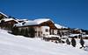 Arosa, Switzerland (romanboed) Tags: leica m 240 europe switzerland arosa lenzerheide hornli resort slope piste alps mountains winter ski snow landscape mountainscape summilux 50