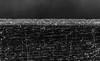 The Knife's Edge (x-raymond) Tags: imperfection knife steel monochrome texture camera digital canon eos longexposure macromonday hmm flickr