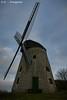 Windmühle / Windmill (R.O. - Fotografie) Tags: windmühle windmill bavenhausen alt old panasonic lumix dmcfz1000 dmc fz1000 fz 1000 rofotografie outdoor wolken sky clouds himmel 2018