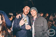 1_1_2018_MoshuluNYE_SydneySchaefer-27