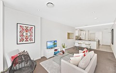 1/15 Larkin St, Camperdown NSW