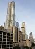 20171007_040 USA Yhdysvallat NYC New York Brooklyn Bridge (FRABJOUS DAZE - PHOTO BLOG) Tags: usa us yhdysvallat america unitedstates newyorkcity newyork nyc ny gotham bigapple brooklynbridge lowermanhattan downtownmanhattan manhattan onewtc