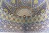 Sanctuaire de Fatima Masouma à Qom (Iran) (françoisjoly85) Tags: iran pentaxart qom fatimamasouma mosque mosquée sanctuaire sanctuary porte door