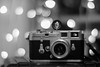Leica M3 (RodGSilva) Tags: m3 leica fuji fujifilm ex2 xe2 summaron 35mm f35 canon 50mm dream lens 095 f095