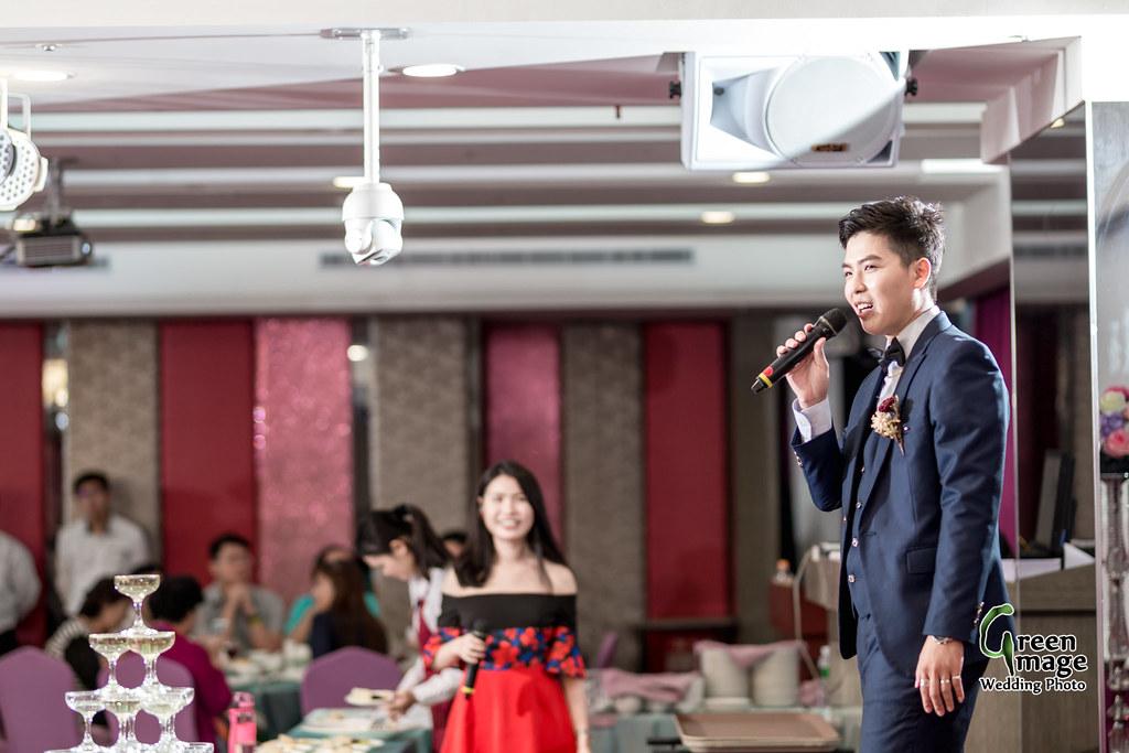 20171125 Wedding Day-P-197