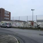 Bremen_e-m10_101B032832 thumbnail