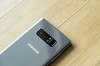 SUPERF Glass : Galaxy Note8 (TheBetterDay) Tags: superf glass galaxy note8