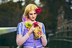 SP_55987-3 (Patcave) Tags: rapunzel tangled disney animation 2016 atlanta life college cosplay cosplayer cosplayers costume costumers costumes shot comics comic book movie fantasy film