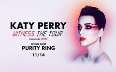 Katy-Perry-Artist-Image-111417-d6b71d5dee (mudsharkalex) Tags: california sanjose sanjoseca hppavilion hppavillion sapcenter katyperry
