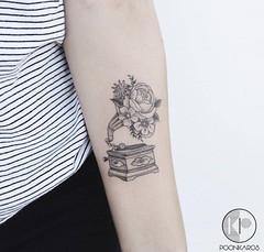 Source: poonkaros | #tattoo #tattoos #tats #tattoolove #tattooed #tattoist #tattooart #tattooink #tattooideas #tattoogallery #tattoomagazine #tattoostyle #tattooshop #tattooartist #inked #ink #inkedup #inkedlife #inkaddict #art #instaart #instagood #lifes (tattoocircle.org) Tags: tattoo tattoos tattooed tatu tat ideas blog page ink inked design art artist inspiration lifestyle