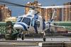G-YRTE (Wezgulf3) Tags: aw109 gyrte agusta battersea heliport helicopter