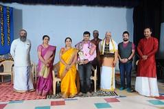 Swaramedha Music Academy Annual Day Photos (330)