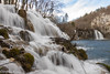 Cascades. (Gergely_Kiss) Tags: hiking plitvickajezera plitvicewaterfalls plitvicelakes hrvatska croatia waterfall cascades