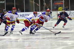 "Macon Mayhem IMG_8200_orbic • <a style=""font-size:0.8em;"" href=""http://www.flickr.com/photos/134016632@N02/28172740829/"" target=""_blank"">View on Flickr</a>"