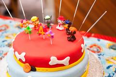 IMG_4087.jpg (against the tide) Tags: birthdaycake birthdayparty caleb