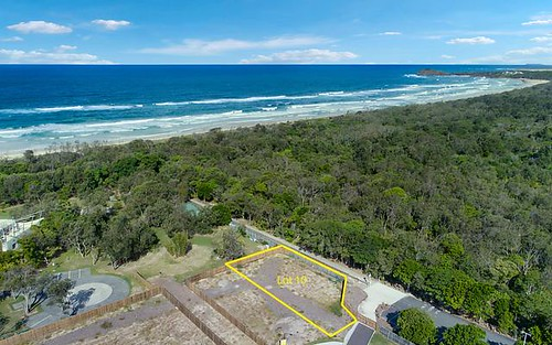 23 Sea Eagle Court, Casuarina NSW