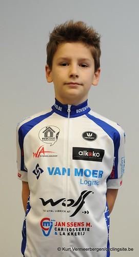Van Moer (36)