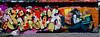 HH-Graffiti 3522 (cmdpirx) Tags: hamburg germany graffiti spray can street art hiphop reclaim your city aerosol paint colour mural piece throwup bombing painting fatcap style character chari farbe spraydose crew kru artist outline wallporn rookietheweird rookie weird