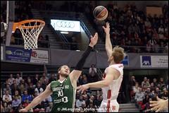 K3A_1577_DxO (photos-elan.fr) Tags: elan chalon basket basketball proa france lnb nate wolters © jm lequime photoselanfr