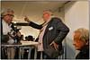Attention Please »Alles hört auf mein Kommando« (/RealityScanner/) Tags: freelens fotografen galerie anderspetersen lehmitz vernissage ausstellung hamburg deutschland germany photographers exhibition gallery lumix gx80 leica dgsummilux 15mm volkerhinz lutzfischmann hasselblad