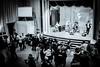 Sexteto Milonguero Austin 2018 (Alex.Tango.Fuego) Tags: alexlongphotographer austin esquinatango sextetomilonguero tango livetangomusic tangomusicaenvivo argentinetango