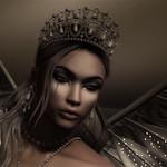 LOTD 84: Crown (gifts & goodies) thumbnail