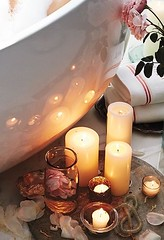 #organicproduct #studioml #nicerelaxing #candle #derby #wellness #treatyourbody #natural #recovery #beautycare #qualitytime #exclusive #aroma #towelset #organicsoap #affordablebathtime #studioinderby #fragrance #luxuryspa (Studio M L) Tags: organicproduct studioml nicerelaxing candle derby wellness treatyourbody natural recovery beautycare qualitytime exclusive aroma towelset organicsoap affordablebathtime studioinderby fragrance luxuryspa