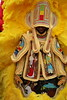 9J1A4897 2 (Christopher Porché West - A Studio On Desire) Tags: indians mardigras neworleans carnival blackindians indigenousindians downtown masking feathers beads rhinestones plumes maribou tribes nation blackcarnival 2018 porchewest christopherporchewest