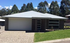 3A The Fairway, Tallwoods Village NSW